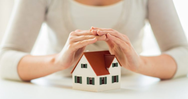 A guide to stamp duty surcharges on 2nd homes