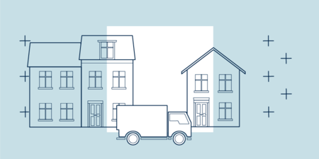 Is downsizing to a smaller home right for you?