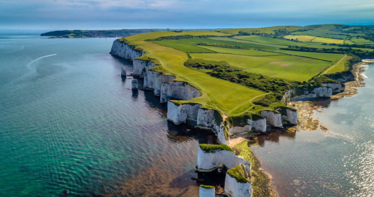Best Locations in the South West for a Family Day Out
