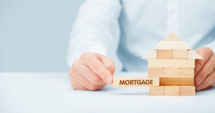 7 Ways to improve your chances of getting a mortgage