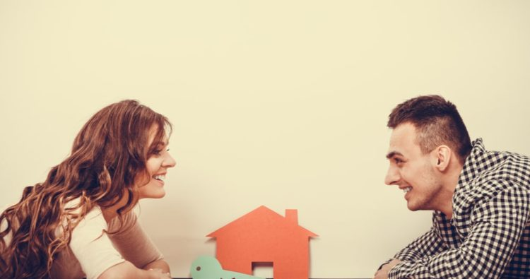 Joint ownership: Your guide to paperwork