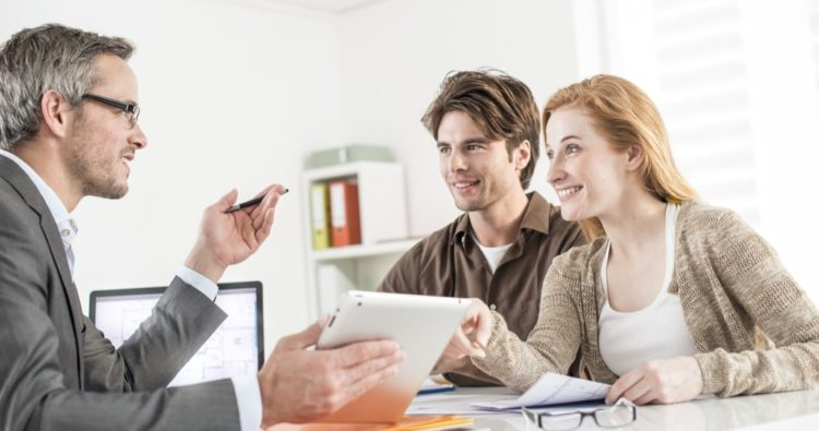 The most important questions to ask a mortgage adviser