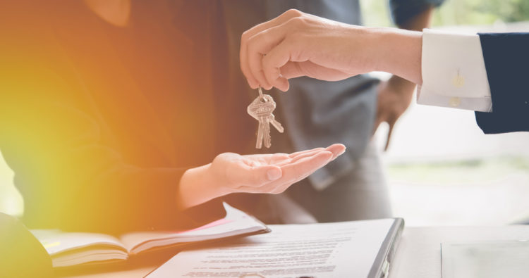 Essential considerations when selling your current home