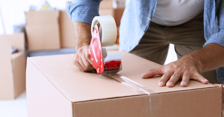 What to consider when moving from renting to buying